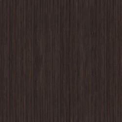Плитка напольная Вельвет 32,6*32,6 коричневый Л67770 (66,948)