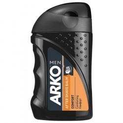 Бальзам после бритья ARKO 150мл Max Comfort