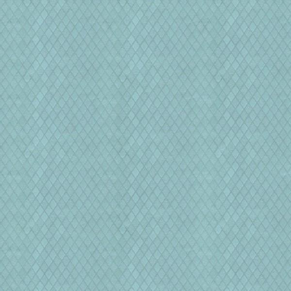 обои 75084-66 walldecor флизелин 1.06x10,06м геометрия голубой