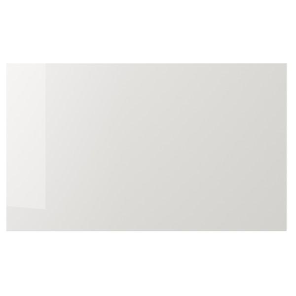 Фото - фасад влдсп 357х596 белый глянец фасад влдсп 357х496 белый глянец