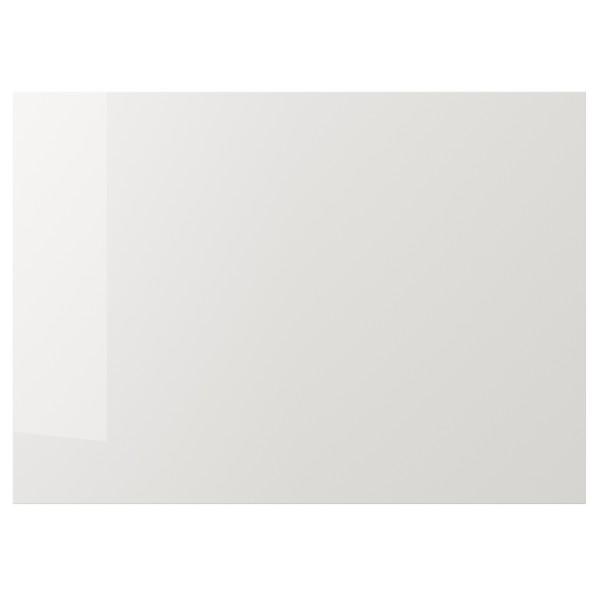Фото - фасад влдсп 357х496 белый глянец фасад влдсп 357х496 белый глянец