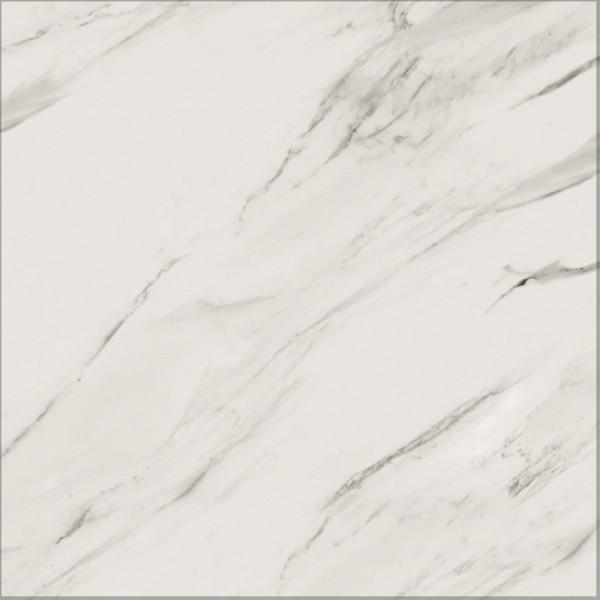плитка напольная calacatta 45х45 белый