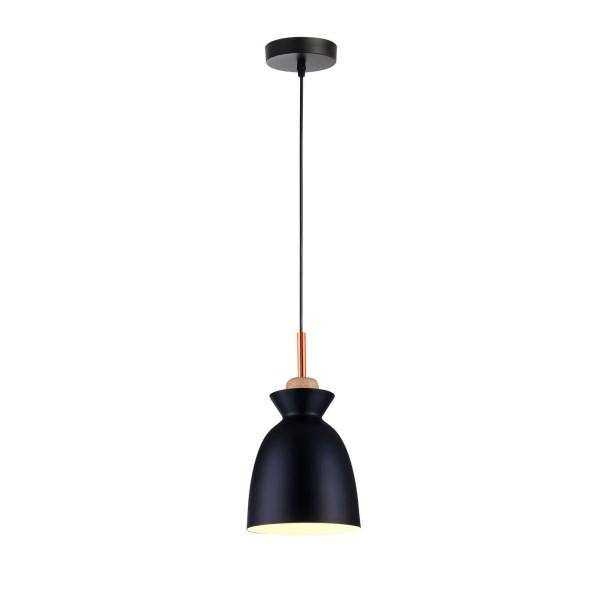 светильник подвесной toplight marylou tl1202h-01bk е27 1x40вт ip 20 светильник подвесной toplight laurel tl1201h 01bk