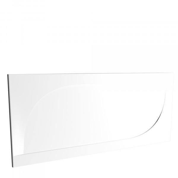 экран фронтальный к ванне стандарт 120 см triton