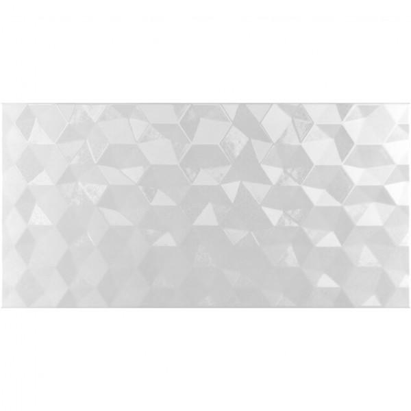 настенная плитка ницца светлая рельеф 250*500 голубой 048769 плитка настенная ars 40х27 голубой 9as0239
