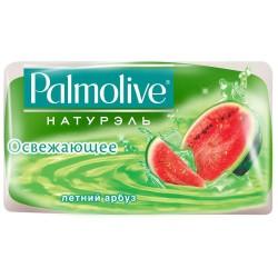 Мыло PALMOLIVE 90г Арбуз глицериновое 22542