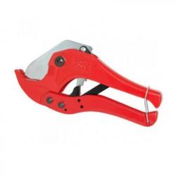 Ножницы для мет./пласт. труб. до 40 мм
