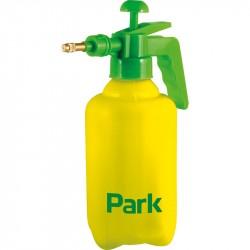 Опрыскиватель PARK 1л, цвет желто-зеленый