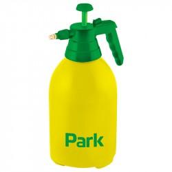 Опрыскиватель PARK 3л, цвет желто-зеленый
