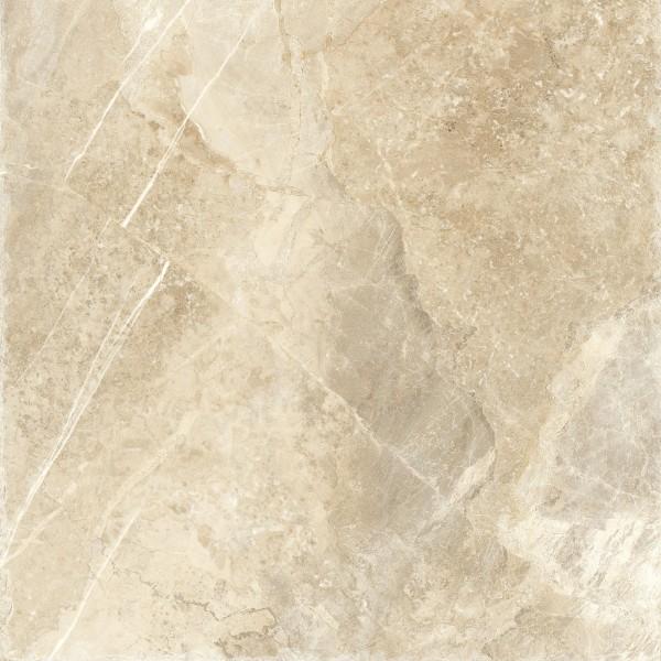 керамогранит магма 60х60 коричневый gsr0069 керамогранит магма 60х60 серый gsr132