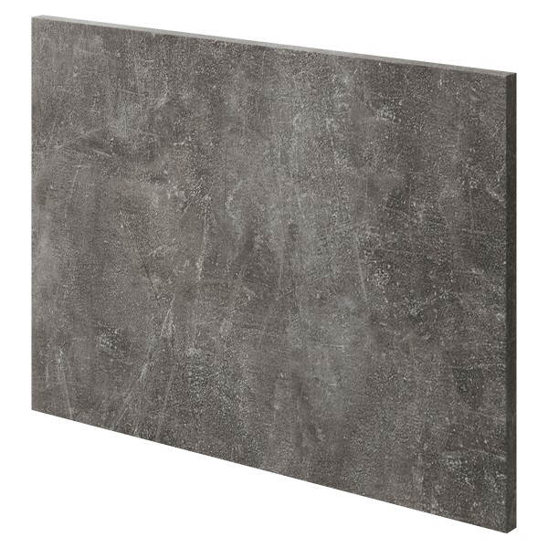 Фото - фасад лдсп 357х496 (ателье темный) фасад влдсп 357х496 белый глянец