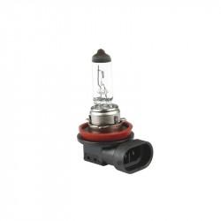 Лампа галогенная AVS Vegas HB4/9006.12V.55W 1шт A78486S