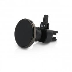 Держатель магнитный в дефлектор AVS AH-1703-M  для сотовых телефонов /КПК/GPS, A78853S