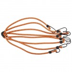 Стяжки для крепления груза (паук) 8 крючков, усиленный STELS 54364