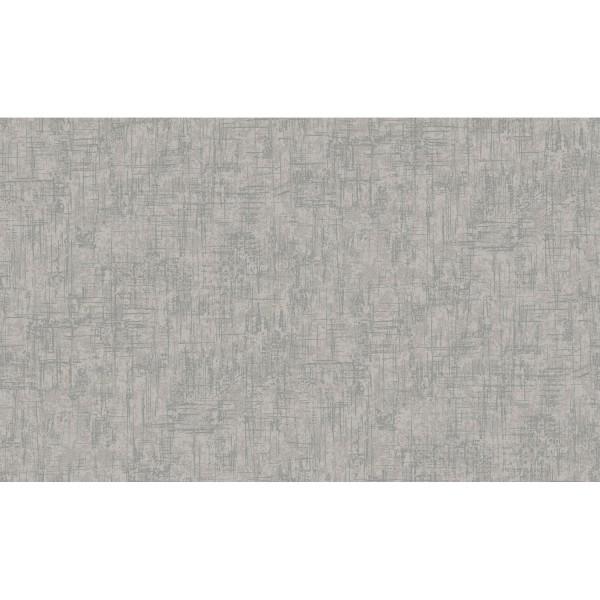 обои 168314-11 industry смайл флизелин 1.06x10,06м однотонный светло-серый