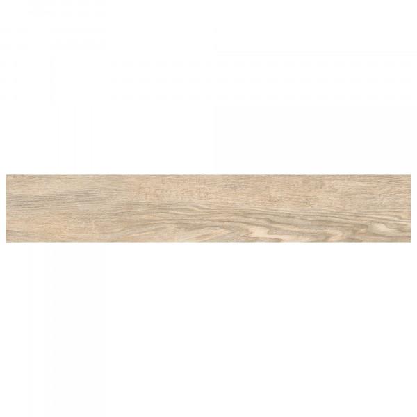 керамогранит 15х90 wood chevron бежевый
