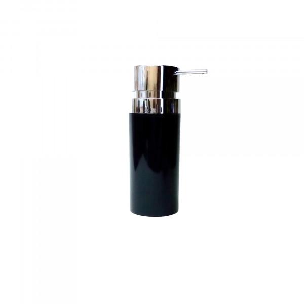 дозатор для жидкого мыла lenox primanova пластик, синий m-e31-13 стакан для ванной primanova lenox белый 8х10 5 см