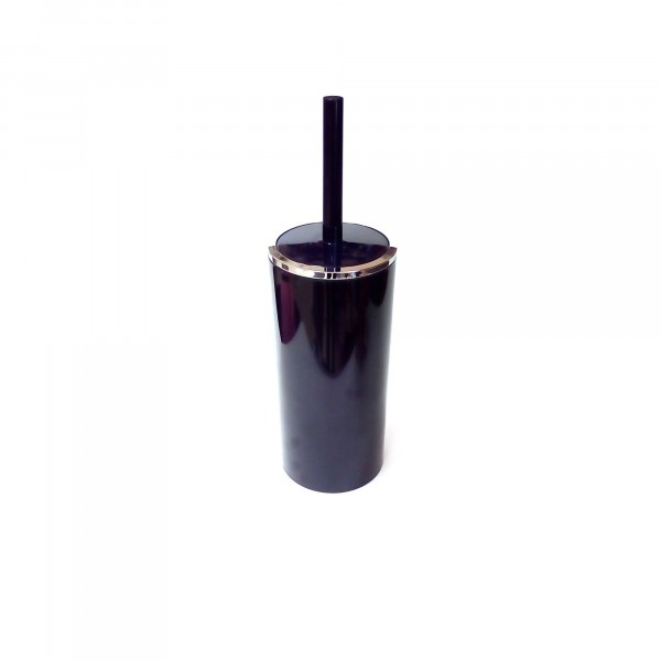 ерш для туалета lenox primanova пластик, синий m-e34-13 стакан для ванной primanova lenox белый 8х10 5 см