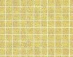 Панель ПВХ 0,96*0,485*0,002 мозаика 51 Кассиопея