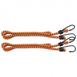 Стяжки для крепления груза /2шт/ 600мм STELS 54360