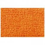 Салфетка для мойки и уборки из микрофибры 350*400 мм Folk  STELS 55206