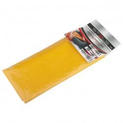 Пакеты для хранения шин до R16 4шт. STELS 55201