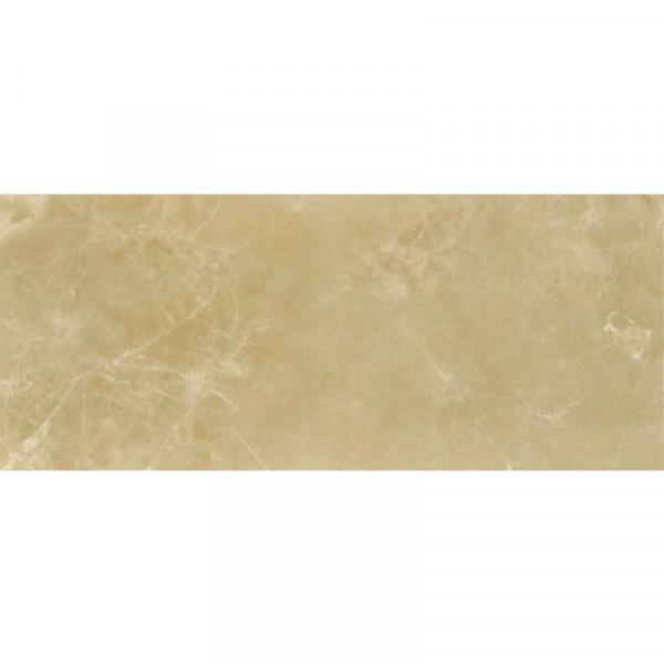 Фото - настенная плитка visconti beige 01 25*60 бежевый керамическая плитка aparici palazzo beige настенная 25 1x75 6см