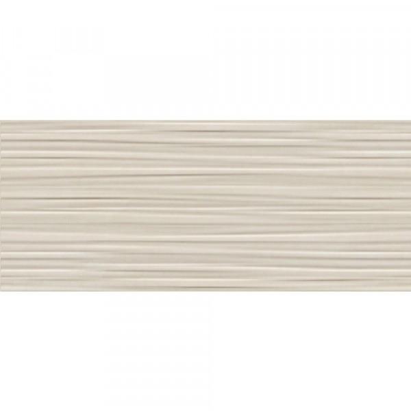 Фото - настенная плитка quarta beige 02 25*60 бежевый декор visconti beige 02 25 60 бежевый