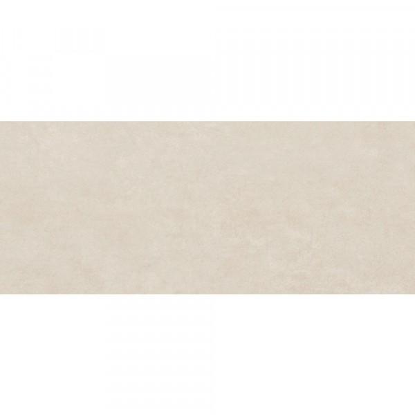 Фото - настенная плитка quarta beige 01 25*60 бежевый декор visconti beige 02 25 60 бежевый