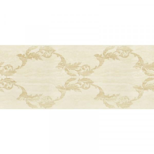Фото - настенная плитка regina beige 02 25*60 бежевый декор visconti beige 02 25 60 бежевый