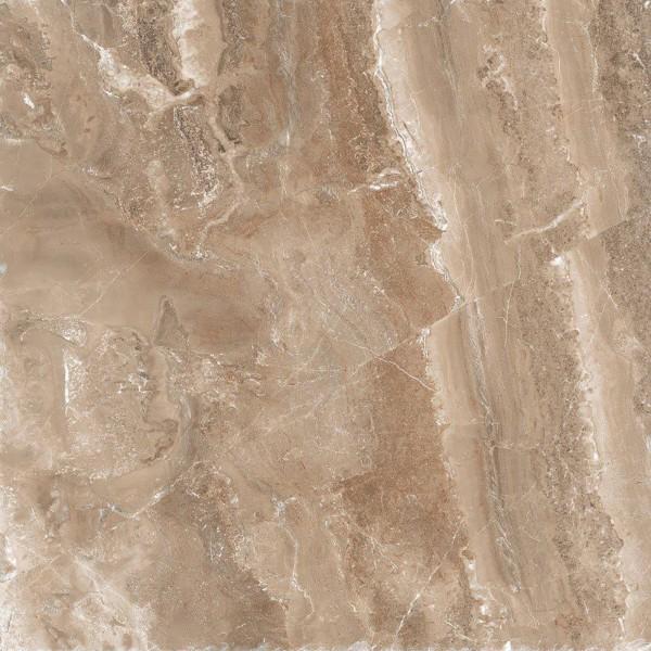 керамогранит магма 60х60 коричневый gsr0068 керамогранит магма 60х60 серый gsr132