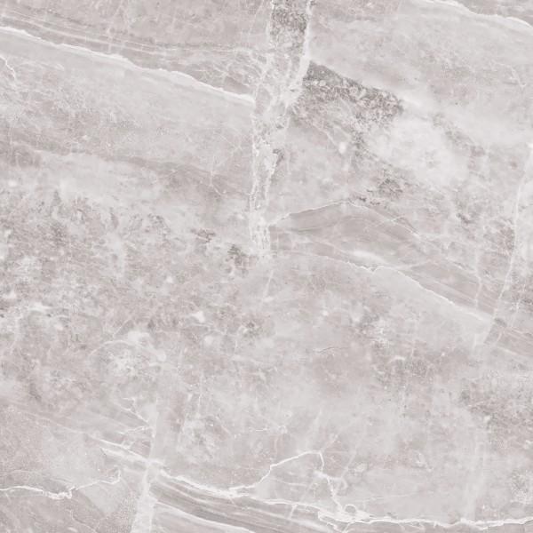 керамогранит магма 60х60 серый gsr132 керамогранит магма 60х60 серый gsr132