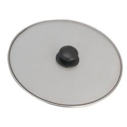 Крышка-защита от брызг PRONTO 25см 93-PRO-30-25