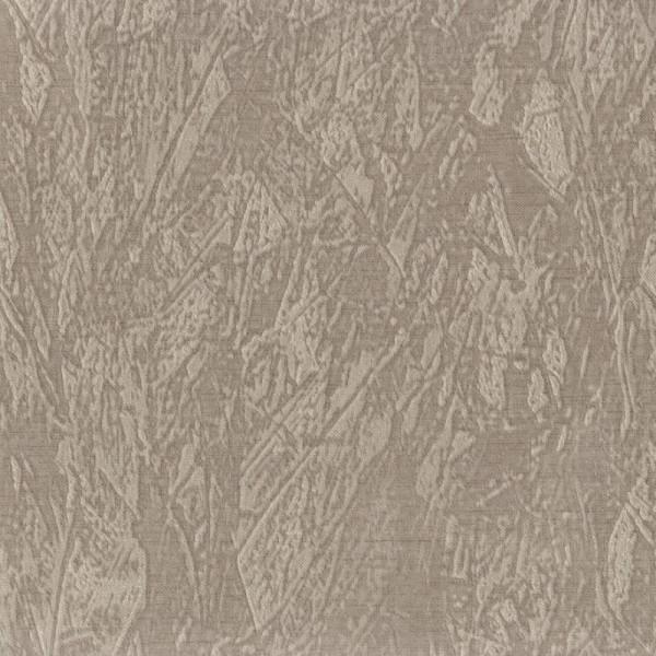 обои 9040-12 monte solaro scandi винил горячего тиснения флизелин 1.06x10,05м однотонный коричневый обои 9041 03 monte solaro alaia винил на флизе 1 06x10 05 дамаск синий