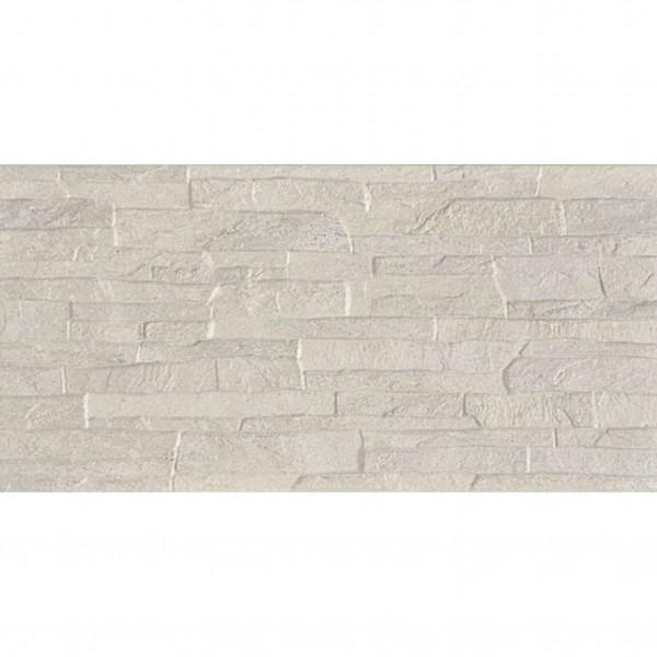 Фото - керамогранит bastion light pg 01 20*40 белый керамогранит vives ceramica world flysch lesnaya sp gris 17 5х20 см