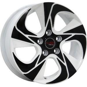 Фото - диск legeartis concept-hnd510 7 x 17 (модель 9133219) диск legeartis concept opl516 7 x 17 модель 9133516
