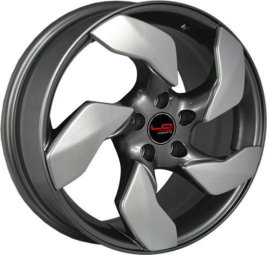 Фото - диск legeartis concept-opl539 7 x 17 (модель 9140329) диск legeartis concept opl516 7 x 17 модель 9133516