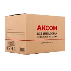Коробка для переезда 600*400*400