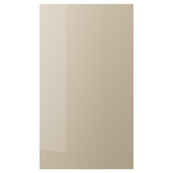 Фото - фасад влдсп 716х407 капучино глянец фасад влдсп 357х496 белый глянец
