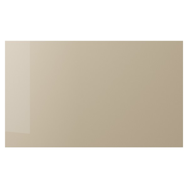 Фото - фасад влдсп 357х596 капучино глянец фасад влдсп 357х496 белый глянец