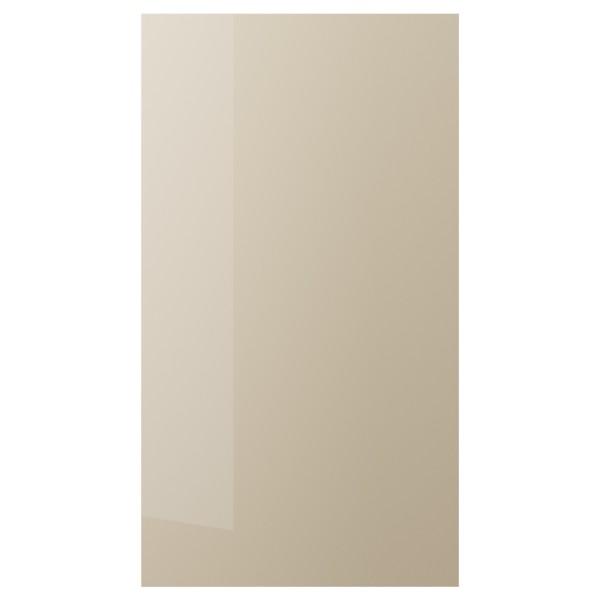 Фото - фасад влдсп 716х397 капучино глянец фасад влдсп 357х496 белый глянец