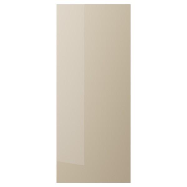Фото - фасад влдсп 716х297 капучино глянец фасад влдсп 357х496 белый глянец