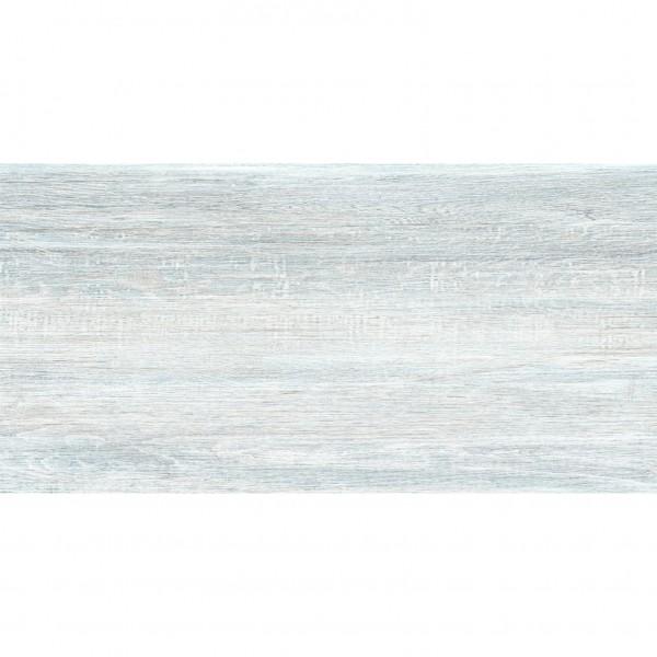 плитка настенная wood 249*50 голубой twu09wod006 плитка настенная ars 40х27 голубой 9as0239