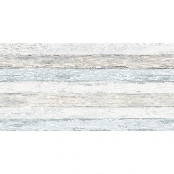 плитка настенная wood 249*50 голубой twu09wod016 плитка настенная ars 40х27 голубой 9as0239