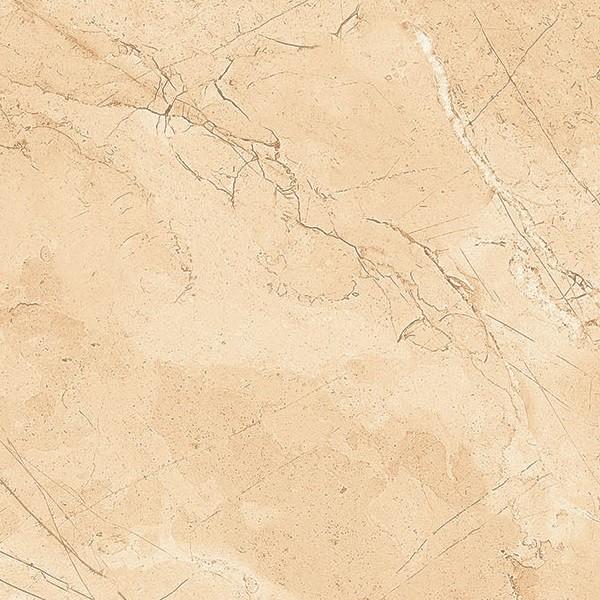 керамогранит albany beige 60*60 бежевый керамогранит milano beige 30х60 1 62
