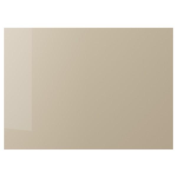 Фото - фасад влдсп 357х496 капучино глянец фасад влдсп 357х496 белый глянец