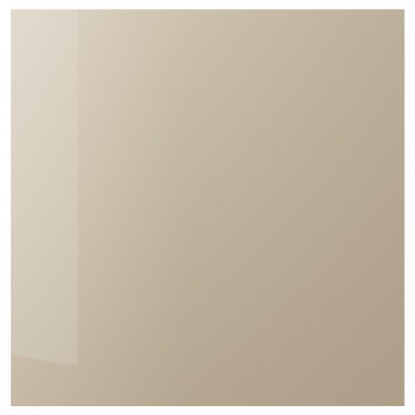 Фото - фасад влдсп 602х597 капучино глянец фасад влдсп 357х496 белый глянец