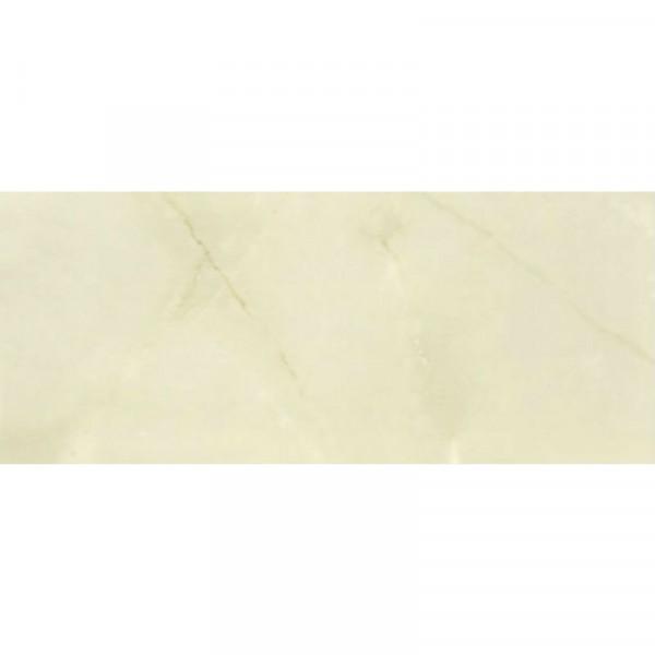 Фото - настенная плитка visconti beige light 01 25*60 светло-бежевый керамическая плитка aparici palazzo beige настенная 25 1x75 6см