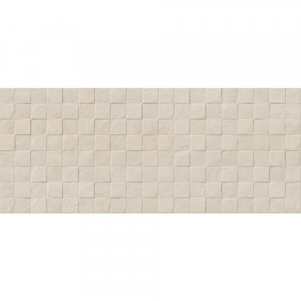 Фото - настенная плитка quarta beige 03 25*60 бежевый керамическая плитка aparici palazzo beige настенная 25 1x75 6см