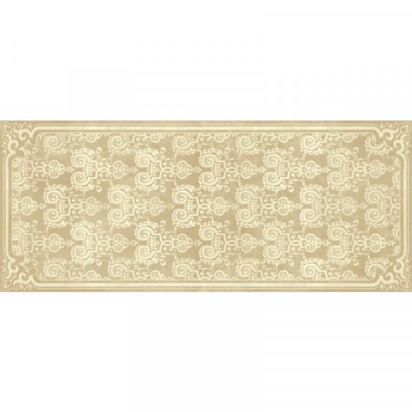 Фото - настенная плитка visconti beige 03 25*60 бежевый керамическая плитка aparici palazzo beige настенная 25 1x75 6см